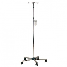 General Medical furniture