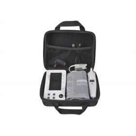 Monitor Ζωτικών Λειτουργιών PC-303 με Πίεση οξυμετρία και Θερμοκρασία