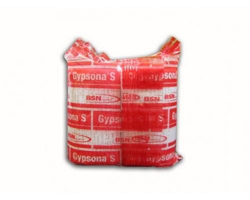 Επίδεσμοι γύψου Gypsona 7.5cm x 2m BSN Medical