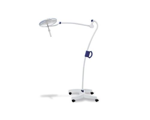 Χειρουργικός προβολέας LED 150 Dr Mach