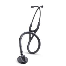 Στηθοσκόπιο Littmann Master Cardiology black edition 2161