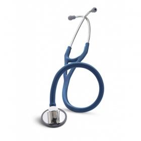 Στηθοσκόπιο Littmann Master Cardiology Navy Blue 2164