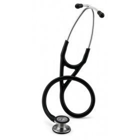 Στηθοσκόπιο 3M™ Littmann® Cardiology IV μαύρο 6152