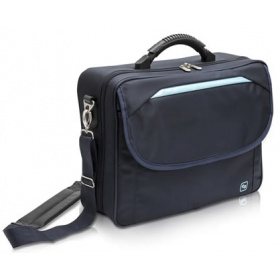 The home assistance  medical bag ΕΒ01.002