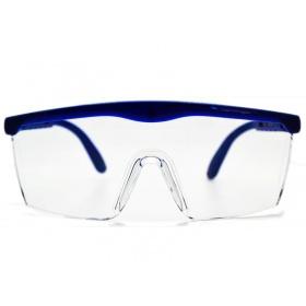 Γυαλιά Γενικής Προστασίας Deluxe
