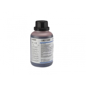 Merck Grams Crystal Violet 500ml