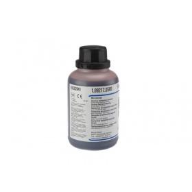 Διάλυμα αραίωσης Gram's crystal violet 500ml - Merck