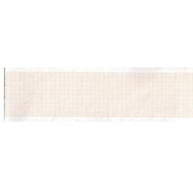 Χαρτί καρδιογράφου Fukuda 63 x 30 mm