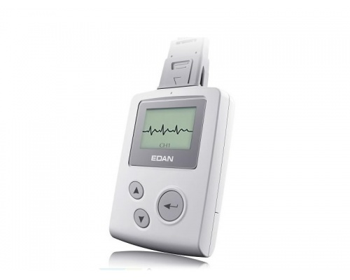 Holter Ρυθμού SE-2003 Edan