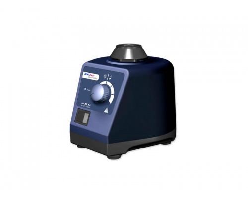 Vortex mixer RSLAB-6PRO, adjustable speed