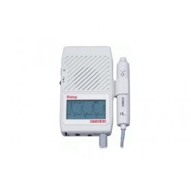 Doppler Bidop ES-100V3 Hadeco