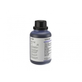 Loeffler's Methylene blue - Solution Microscopy 500ml Merck