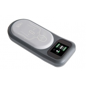 CPRmeter™