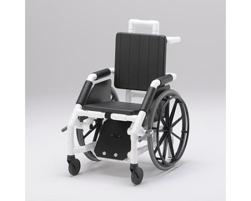Αμαξίδιο μεταφοράς ασθενών για MRI μαγνητικό τομογράφο DR 100K