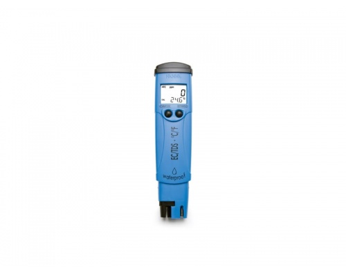 Dist Αγωγιμόμετρο HI 98311 Hanna Instruments