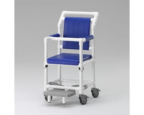 Αμαξίδιο μεταφοράς ασθενών για μαγνητικό τομογράφο MRI TC 450 MRT