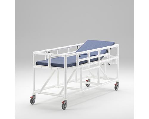 Φορείο μεταφοράς ασθενών για μαγνητικό τομογράφο MRI TL 600 MRT