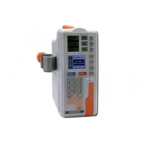 Ογκομετρική αντλία Έγχυσης Αmpall IP-7700