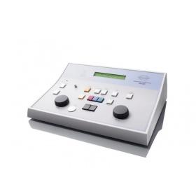 Ακουόμετρο Interacoustics AD-226