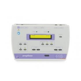 Ακουόμετρο Amplivox 116