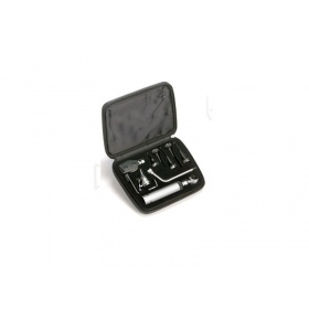 VETERINARY Diagnostic Set