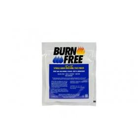 Γάζα εγκαύματος Burnfree 30cm x 30cm