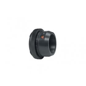 Αντάπτορας SLR για Canon