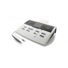 Diagnostic Audiometer AD229b