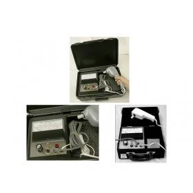 Biothesiometer Bio-Medical Instrument USA