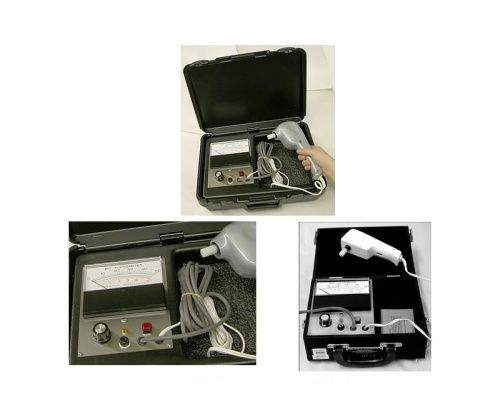 Βιοθεσιόμετρο Bio-Medical Instrument USA