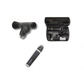 Panoptic diagnostic set Welch allyn
