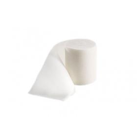 Επίδεσμοι ελαστικοί τύπου Ideal 5cm