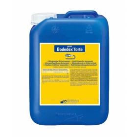 Bodedex forte 5 lt. Καθαριστικό εργαλείων