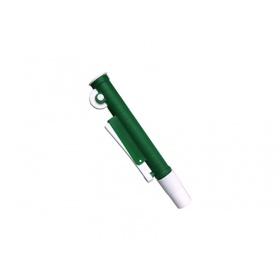 Dispencer πιπεττών Pipump Herenz 0-10ml Πράσινο