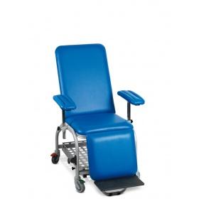 Καρέκλα μεταφοράς Ασθενών T5000