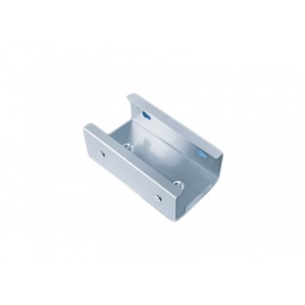 Glove box holder  stainless steel One place