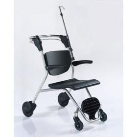 Καρέκλα Μεταφοράς Ασθενών NTS X5