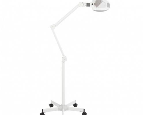Μεγεθυντικός φακός LED Ampli 1005