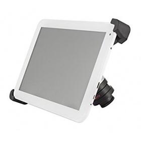 """Κάμερα για Tablet μικροσκόπησης 10"""" Moticam BTU10"""