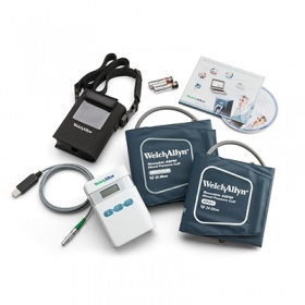 Holter πίεσης Welch Allyn 7100 με Software