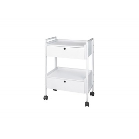 Medical Trolley Easy 1019