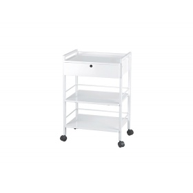 Easy Trolleys 1019A