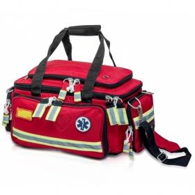 Τσάντα Α' βοηθειών Extreme's EB02.008 κόκκινη
