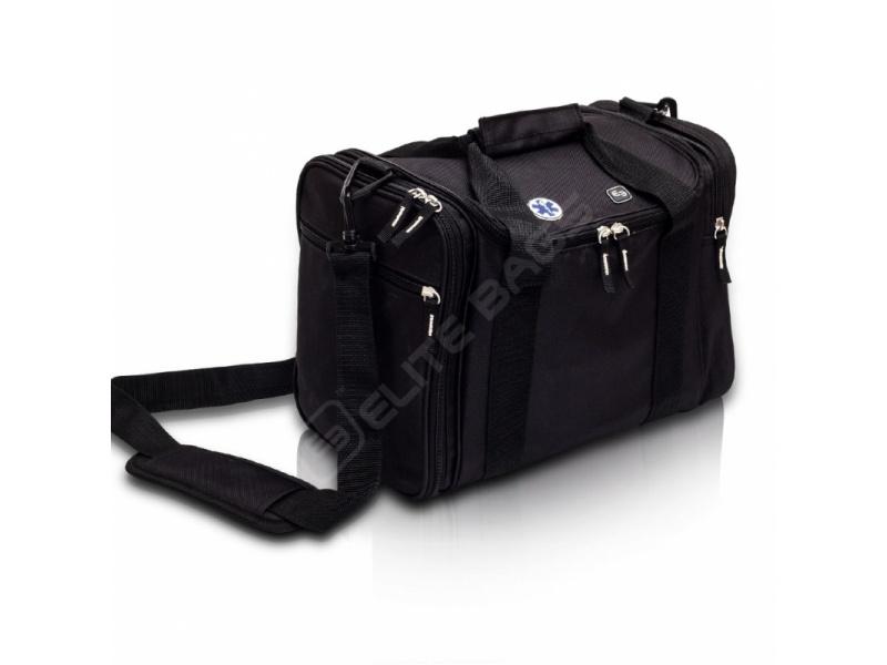 Τσάντα πρώτων βοηθειών EB08.007 JUMBLE S Μαύρη Τσάντες πρώτων ... 4d5718676fd