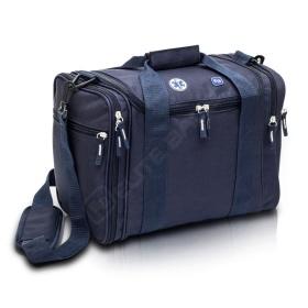 Τσάντα πρώτων βοηθειών EB08.008 JUMBLE'S Μπλε