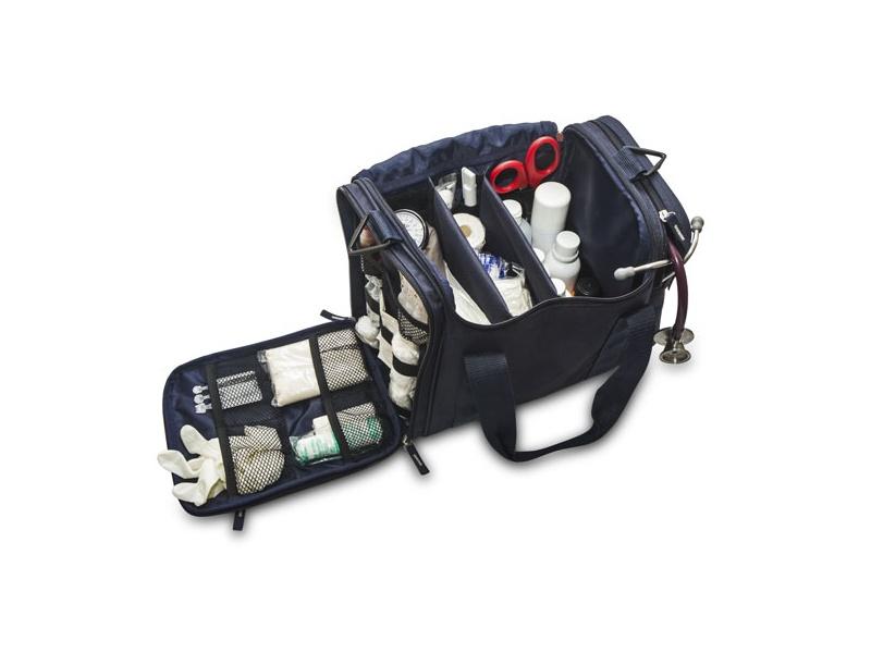 Τσάντα πρώτων βοηθειών EB08.008 JUMBLE S Μπλέ Τσάντες πρώτων ... d1c79a0ab27