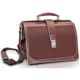 Ιατρική Τσάντα EB12.006 TREND'S