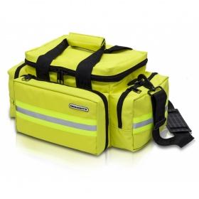 Elite Emergency Light Bag in Yellow EM13.002