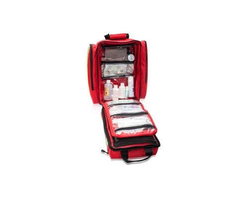 Τσάντα Α' Βοηθειών Elite Bags EMERGENCY'S EM13.006