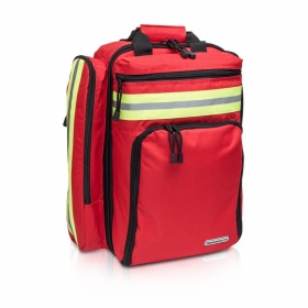 Elite Rescue Backpack EM13.006
